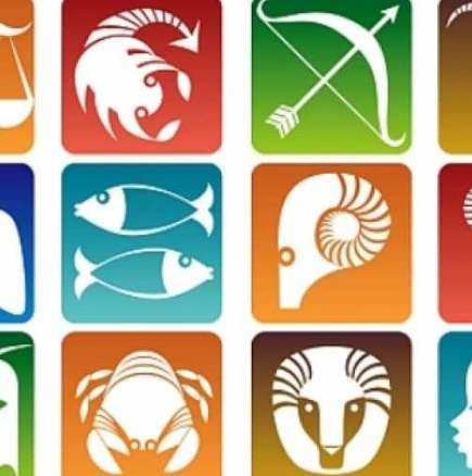 Дневен хороскоп за сряда 24 септември 2014