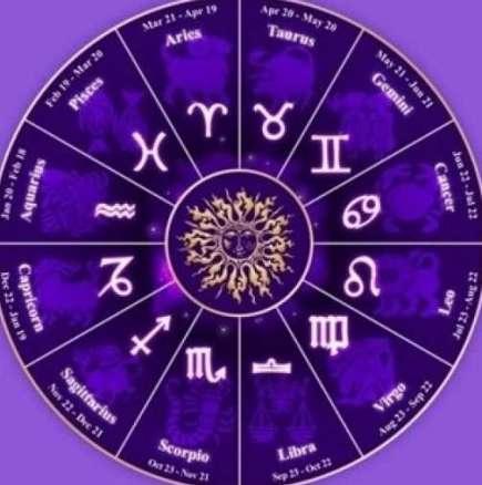 Дневен хороскоп за събота 21 февруари 2015 г