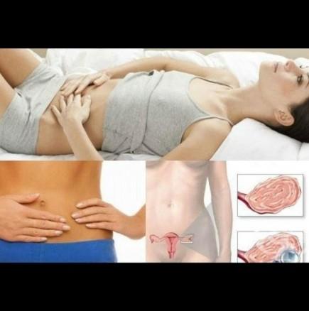 Рак на яйчниците симптоми и лечение