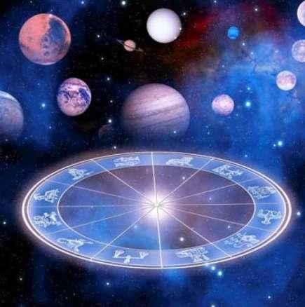 Дневен хороскоп за четвъртък 6 ноември 2014