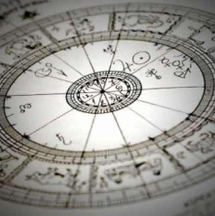 Дневен хороскоп за петък 27 февруари 2015 г