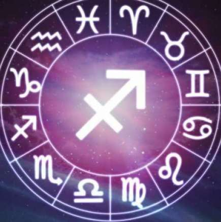 Дневен хороскоп за понеделник 22 декември 2014