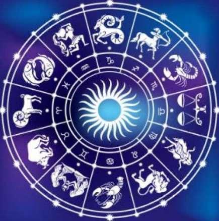 Дневен хороскоп за неделя 14 декември 2014