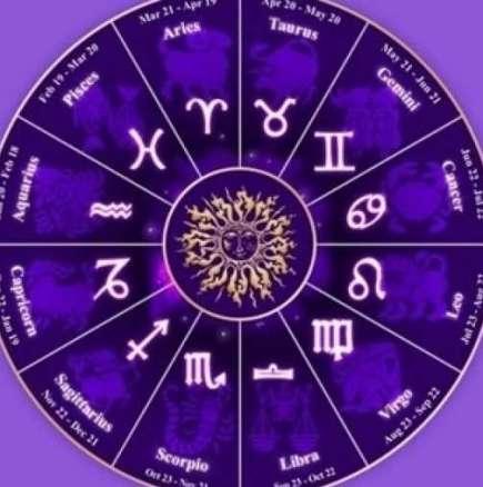 Дневен хороскоп за петък 14 ноември 2014