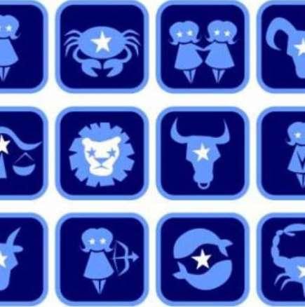 Дневен хороскоп за понеделник 2 март 2015 г