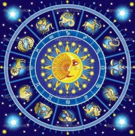 Дневен хороскоп за вторник 16 декември 2014