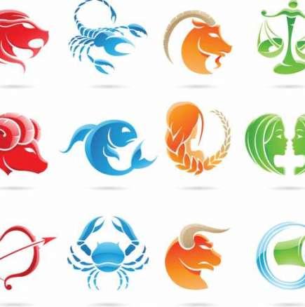 Дневен хороскоп за събота 7 март 2015 г - ЛЪВ - Обмисляте важен въпрос ТЕЛЕЦ - Остри спорове ВОДОЛЕЙ - Напрегнати и мрачни