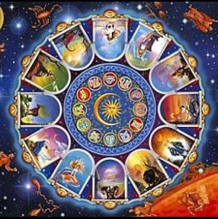 Дневен хороскоп за петък 6 февруари 2015 г