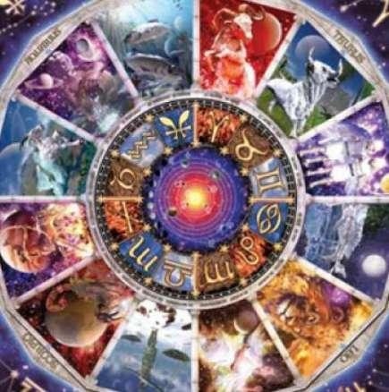 Дневен хороскоп за неделя 1 март 2015 г