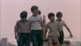 Войната на таралежите-Къде остана детството