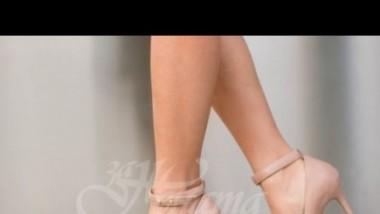 Трик разкрива дали обувките на токчета ще са удобни или не
