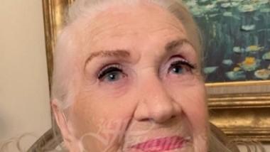 Баба на 94 г. разказа как е отмъстила жестоко на мъжа си