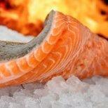Съвети за приготвяне на риба