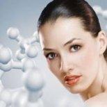 Най-важните правила при почистване на кожата