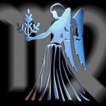 Любовна съвместимост на зодия Дева с другите зодии
