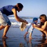 Как да слушате детето си