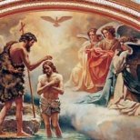 Какви са поверията на Богоявление-Йордановден