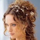 Трикове за красива коса