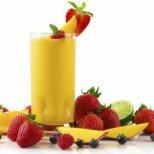 Бързи диети за спешно отслабване