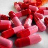 Каква е ползата и вредата от антибиотиците
