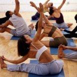 Фитнес съвети за здраво тяло