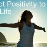 Как да се справим с негативизма наоколо