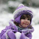 Как да се забавляваме през зимата