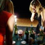 Какво представлява алкохолизма и какви мерки да вземем