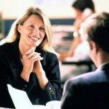 Какво е важно да знаеш, ако ти предстои интервю за работа