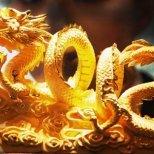 Как да посрещнем Нова Година