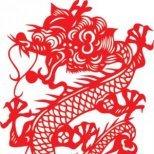 Ще имаме ли пари през 2012 - Китайски хороскоп