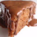 Сладкиши и кексове за настроение