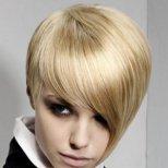 Как най-добре да ползваме пяната за коса