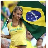 Как да си направим бразилска епилация