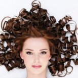Нестандартни съвети за красива коса