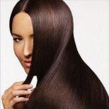 Ефективна грижа за косата