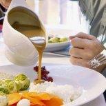 Вкусни ястия с по-малко от 300 калории