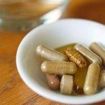 Каква е разликата между пробиотици и пребиотици