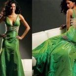 Как да изберем перфектната рокля