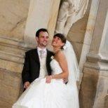 Митове на гостите на сватбата