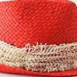 Готини пролетни шапки