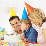 Как да избера име на детето си