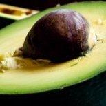 Полезни храни и билки срещу стареене