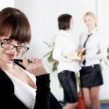 Най-безумните изисквания към служители