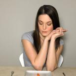 Орторексия - от манията за правилно хранене в болест