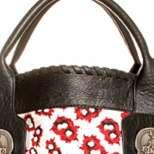 Чанти Thomas Wylde за Пролет-Лято 2011