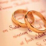 Какво да направим, за да получим сватбата, която винаги сме желали