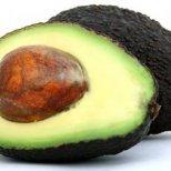 Диети и рецепти с авокадо