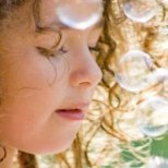 Как да изграждаме навици у детето