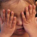 Как да разберем, че детето ни лъже